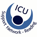 ICU Support Network Reading